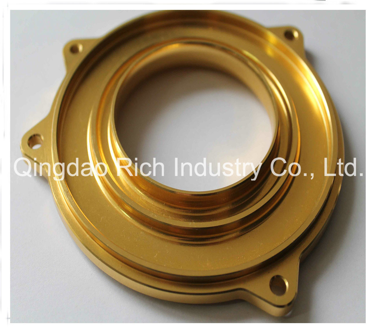 Forging Brass Parts/Precision Forging Part/Brass Forging Part/CNC Machining/Forging/Machinery Part/Metal Forging Parts/Auto Parts/Steel Forging Part/Aluminium