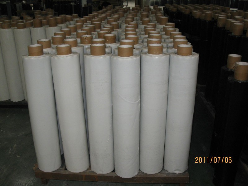 Anticorrosive Tape