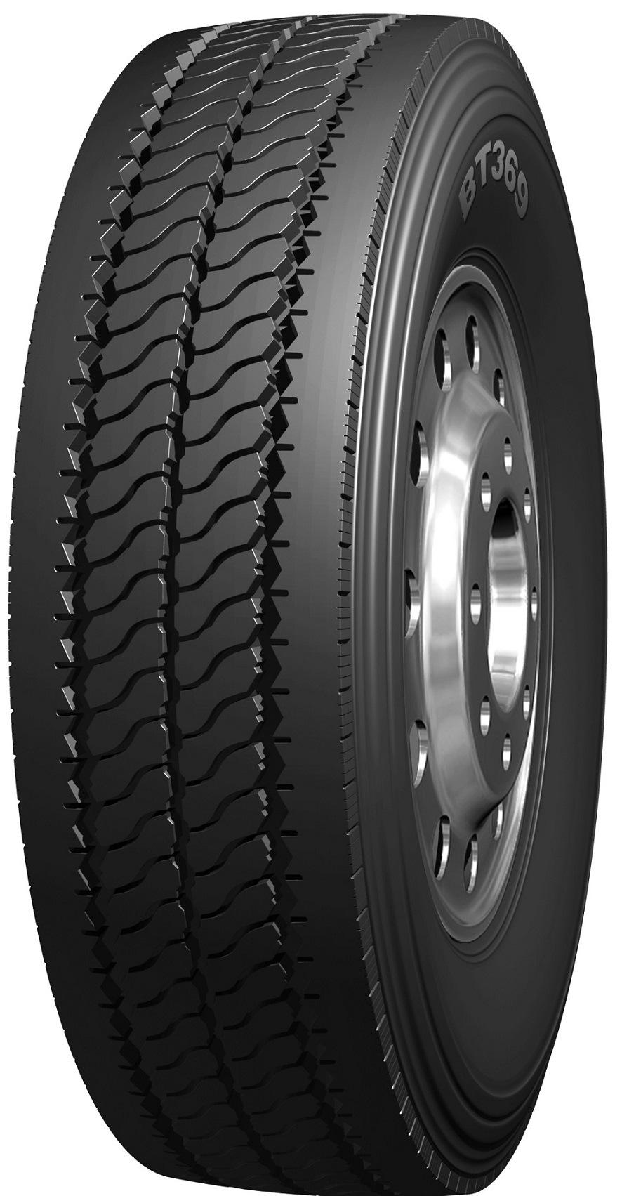 All Steel Radial Truck Tyre 12.00r20 13r22.5 315/80r22.5 TBR Tyre