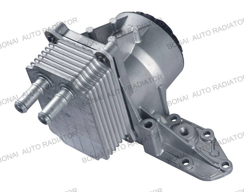 Oil Cooler for Ford/Volvo