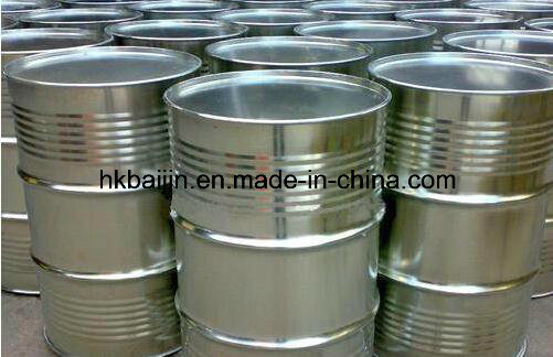 Dioctyl Phthalate / DOP 99.5% (CAS No.: 117-81-7)