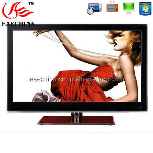 Eaechina 22′′ Desktop All in One PC with WiFi I3/I7/I5  (EAE-C-T 2205)