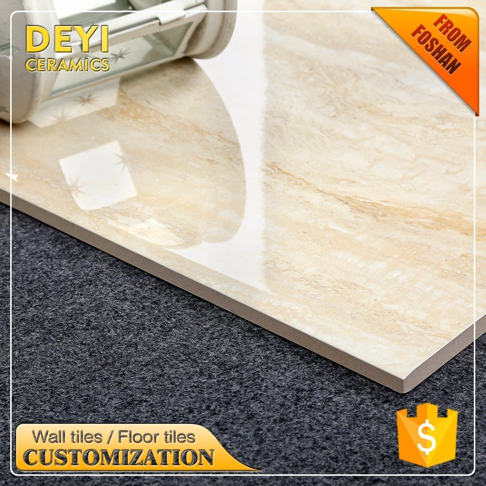 400*800 China Direct Import Tiles and Building Material 3D Wall Tile Lowes