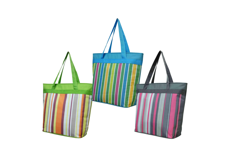 High Quality Insulated Shoulder Cooler Bag