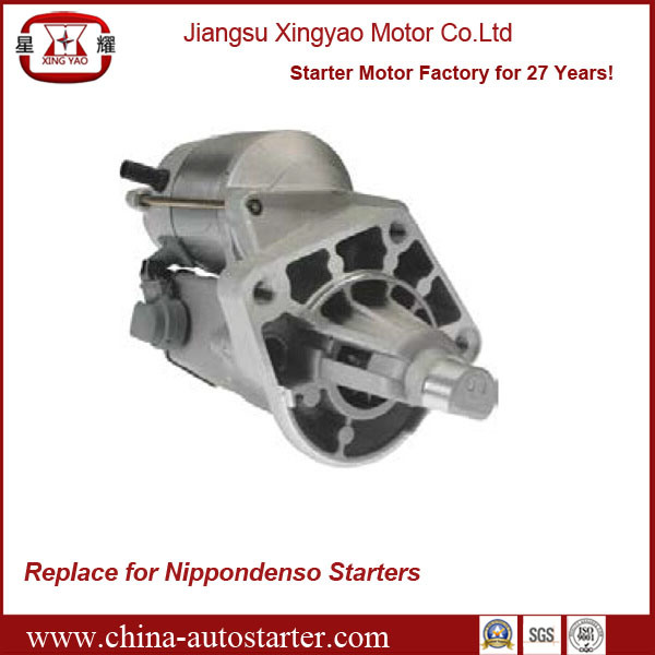 Chrysler Concode Denso Auto Starter Parts Manufacture (17460)
