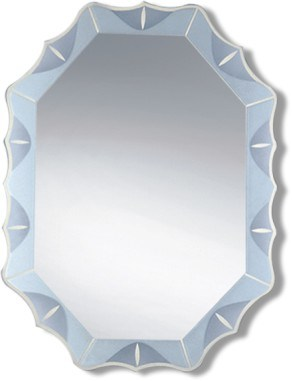 High Quality Bathroom Mirror (JN2505)