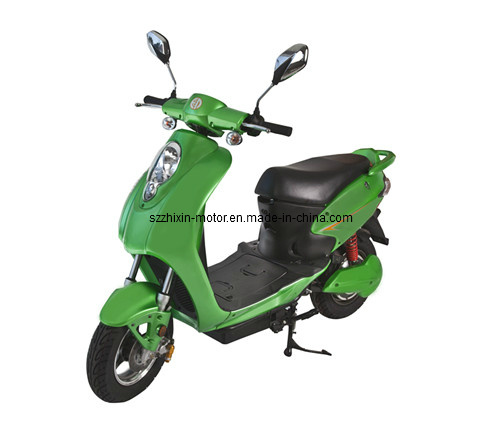 OEM 2800W or 1000W EEC Electric Motorcycle (EEC) Zxtdm59z