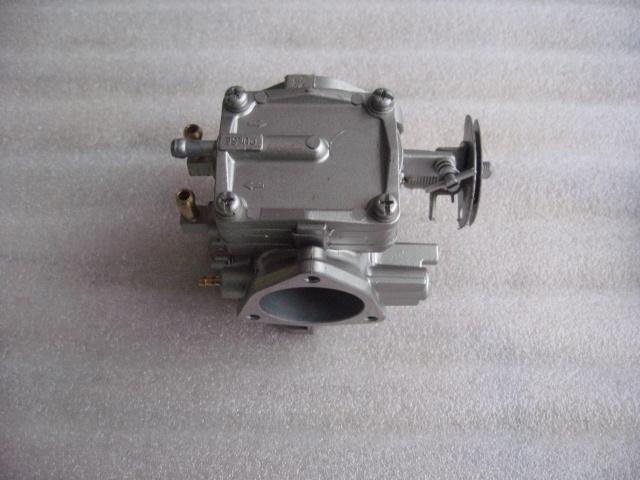 Jetboard Parts2