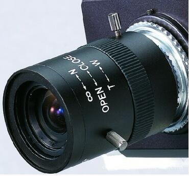 UV Purple CO2 Marker Equipment Laser Marking&Engraving Machine
