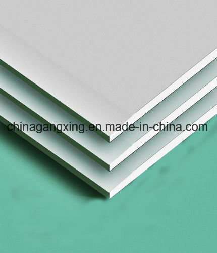 South America Special Decorative Materials Drywall