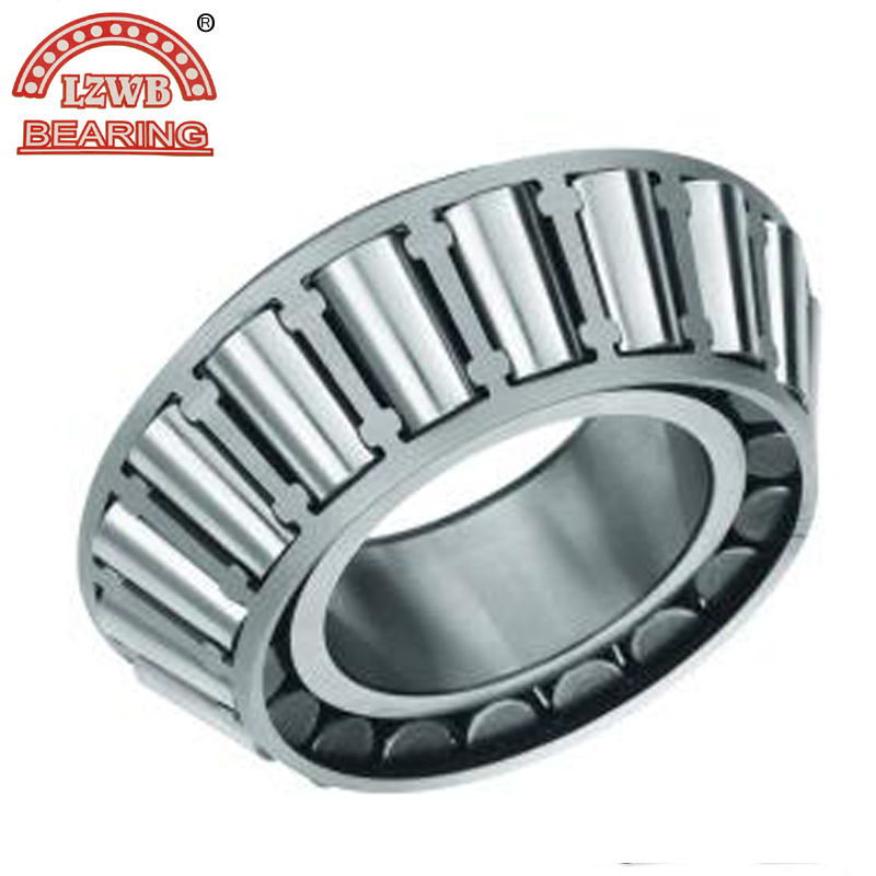 High Quality Taper Roller Bearings (30328)
