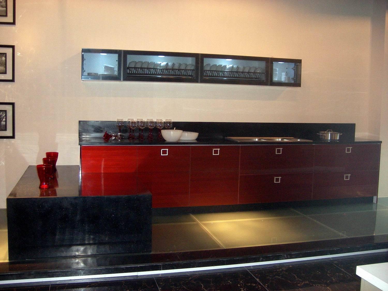 Modern Kitchen Kabinet new acrylic kitchen cabinets | cochabamba