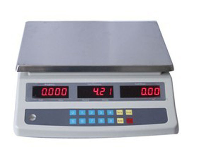 Digital Price Scale Weighing Scale