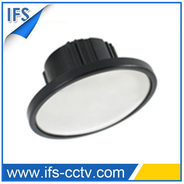 Conceal Mirror CCTV Camera (ICC-72D)