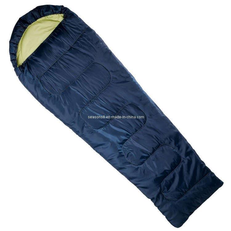 China Outdoor Camping Sleeping Bag