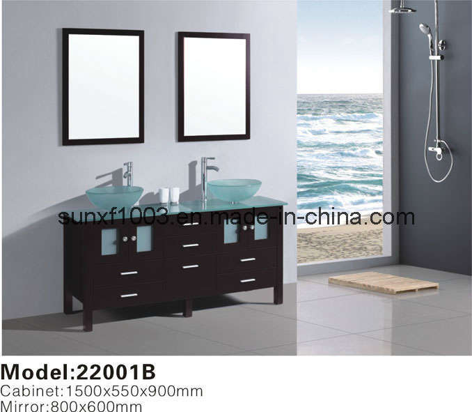 China 59 39 39 usa bathroom vanities cabinets 22001b china bathroom vanities cabinets bathroom Bathroom cabinets made in usa