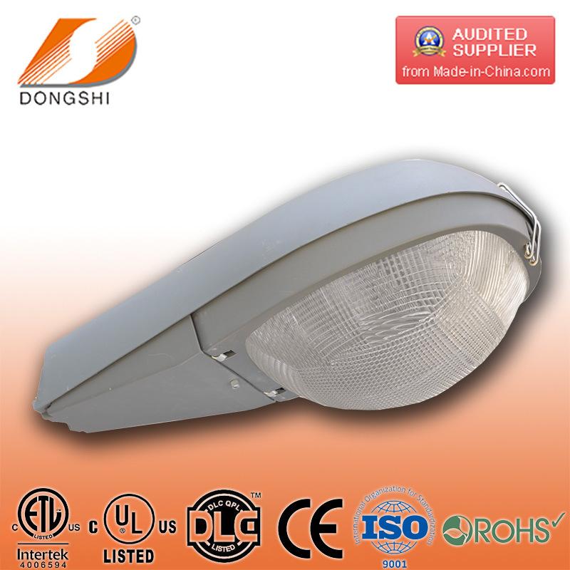IP65 150W Outdoor Cobra Head Halide Street Light