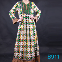 Chiffon Maxi Dress on Chiffon Patterns Embroidery Beading Stones Arabic Prom Kaftan Maxi