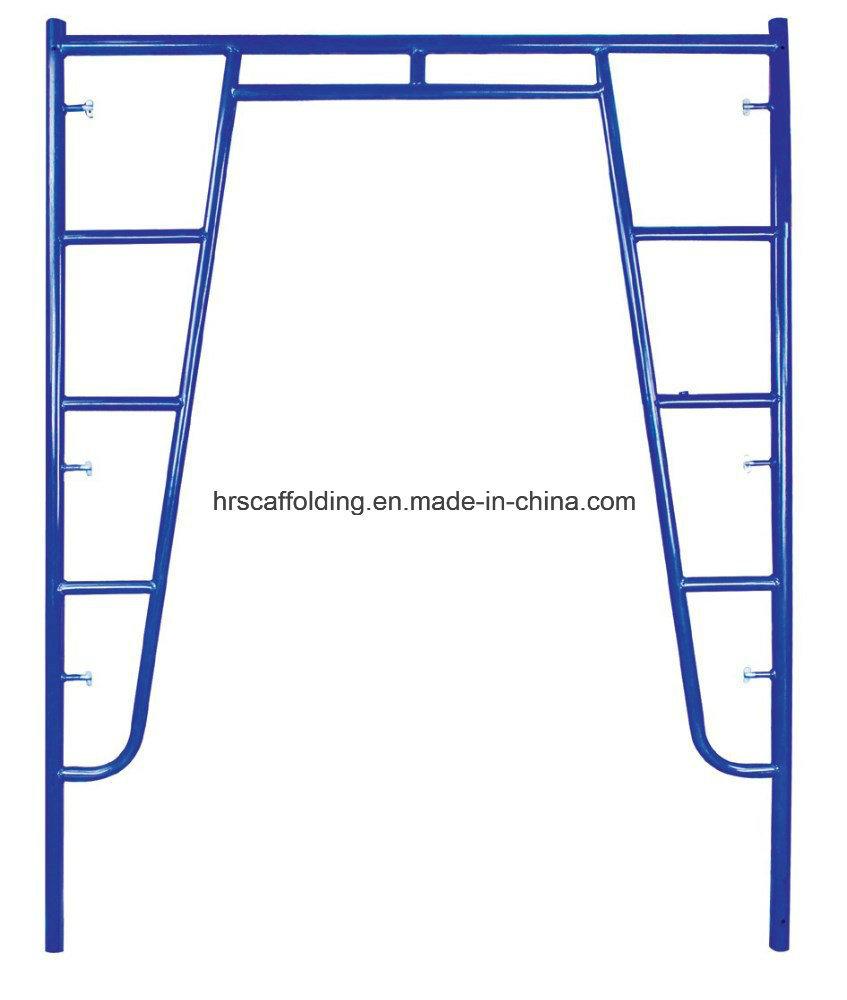 Mason Scaffolding Frame for Construction Tools