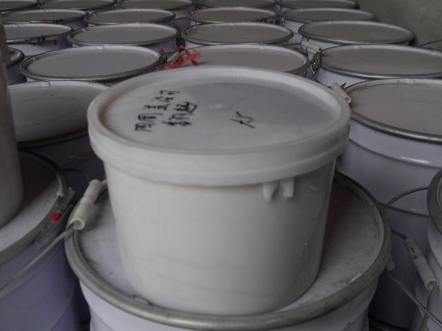 空ガラス(cy-013)のための多硫化物の密封剤. 空ガラス