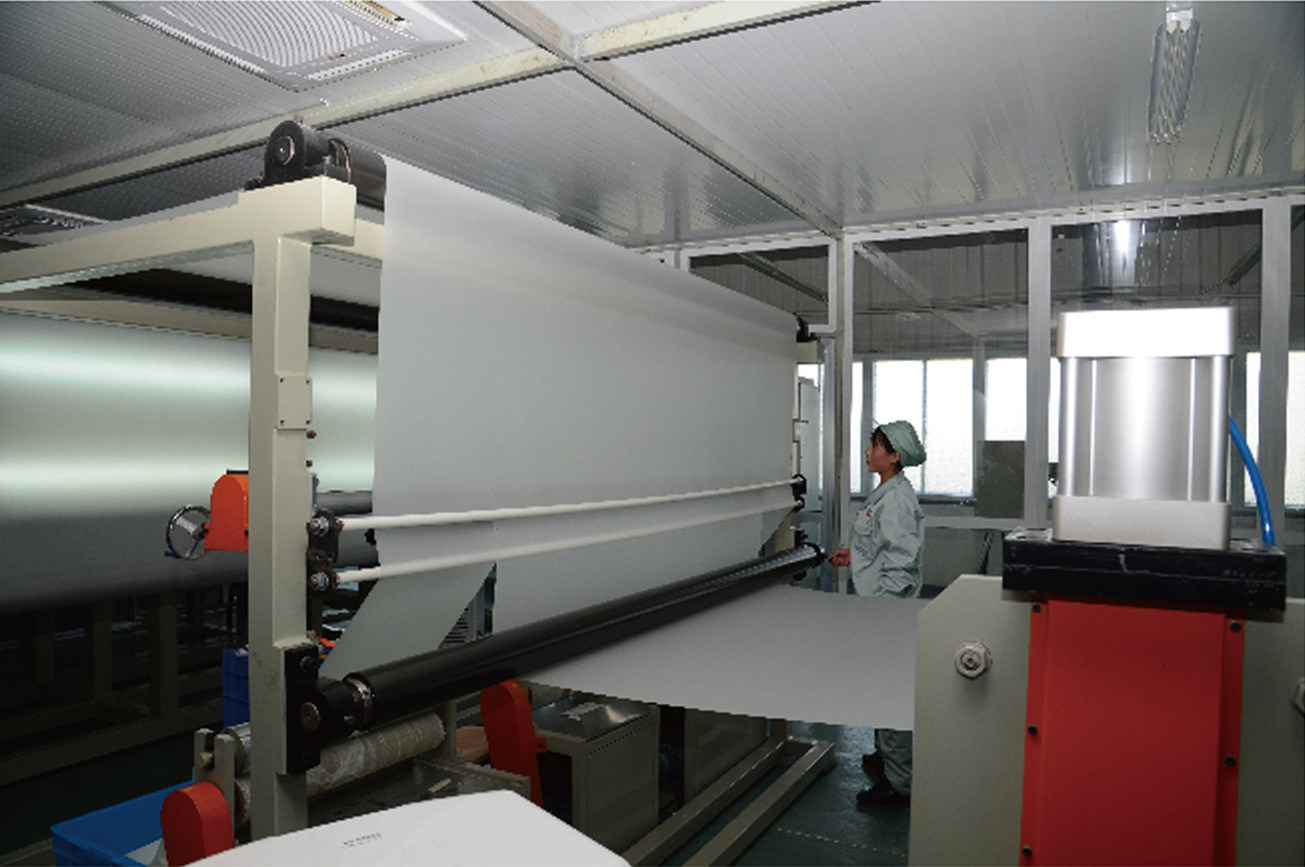 0.38mm/0.76mm/1.14mm/1.52mm Clear PVB Interlayer/ PVB Film for Laminated Glass with Ce, ISO, SGS