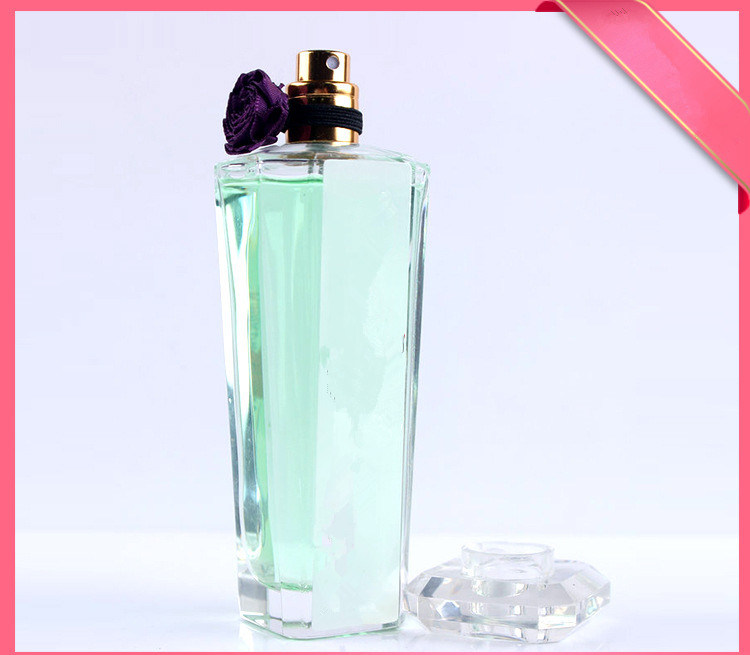 Perfume with Best Price in Pure and Fresh Branded