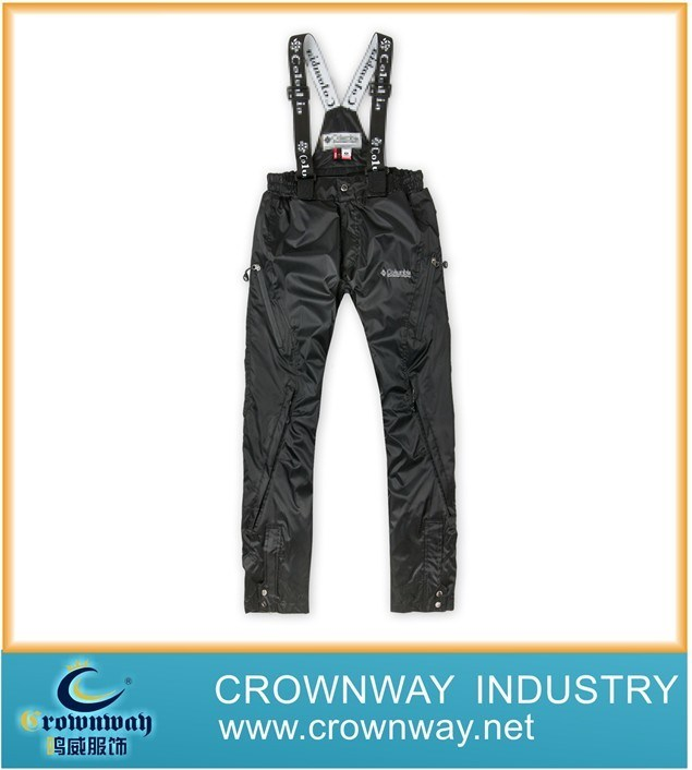 Outdoor Wear (CW-SKIW-40)
