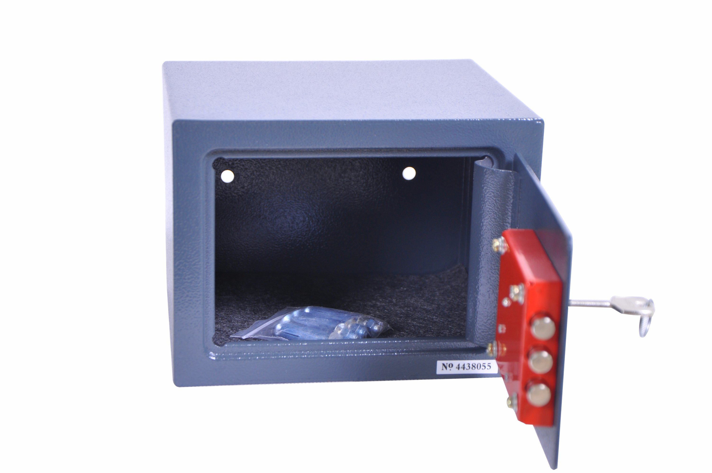 Library/Home/School/Hotel Cheap Modern Mechanical Safes for Sale