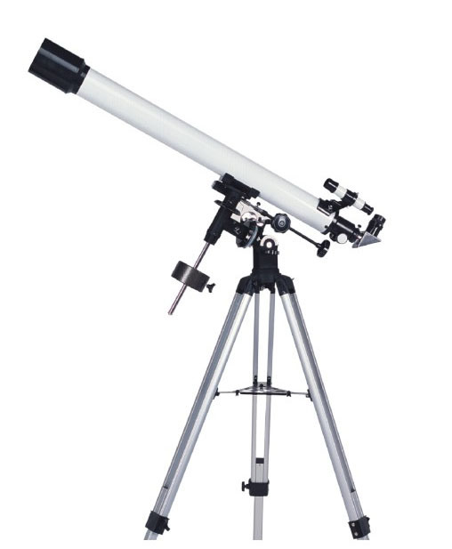 reflecting and refracting telescopes Refracting telescope are the best option for a  refractor telescope is sometimes more better than reflecting  refracting telescopes usually make use of.