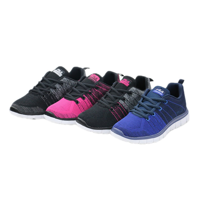 New Arrival Men Sport Shoes Flynit Casual Shoes