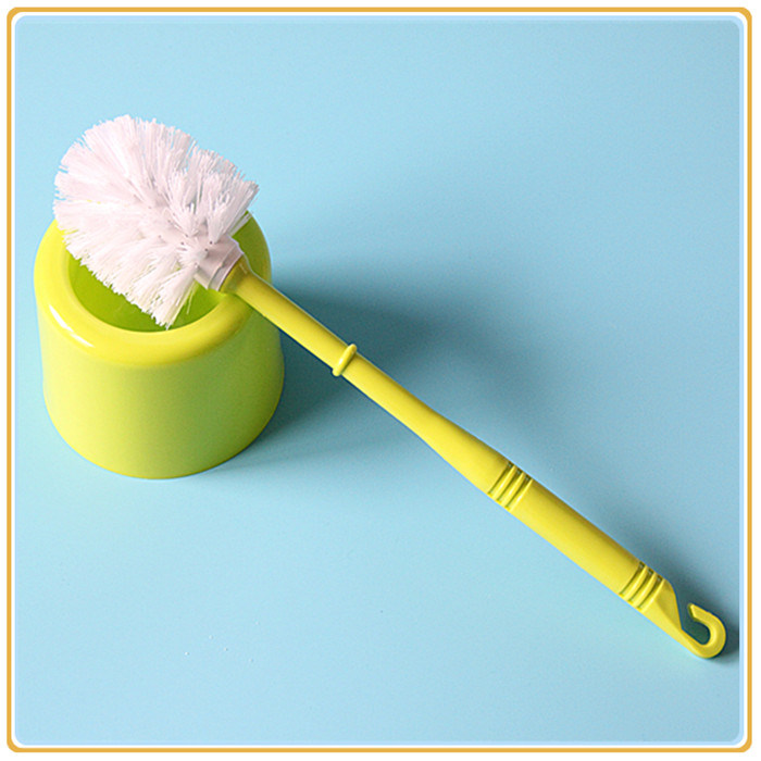 Cheaper Toilet Brush (11CB523)