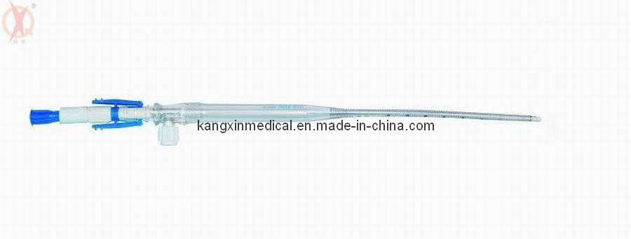 Pediatric Arterial Cannula (KX0113)