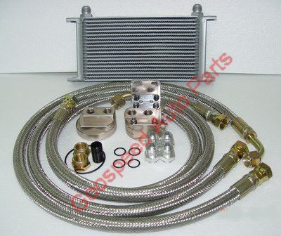 Racing Auto Transmssions Companys on China Auto Oil Cooler   Large Image For Auto Oil Cooler
