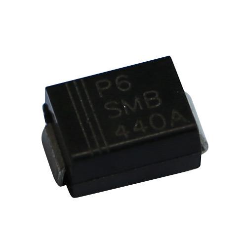 600W, Tvs Rectifier Diode P6SMB150A
