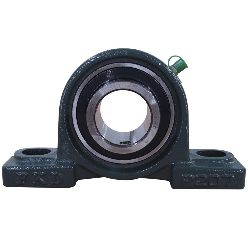 High Quality Bearing Exported to Gobal Market