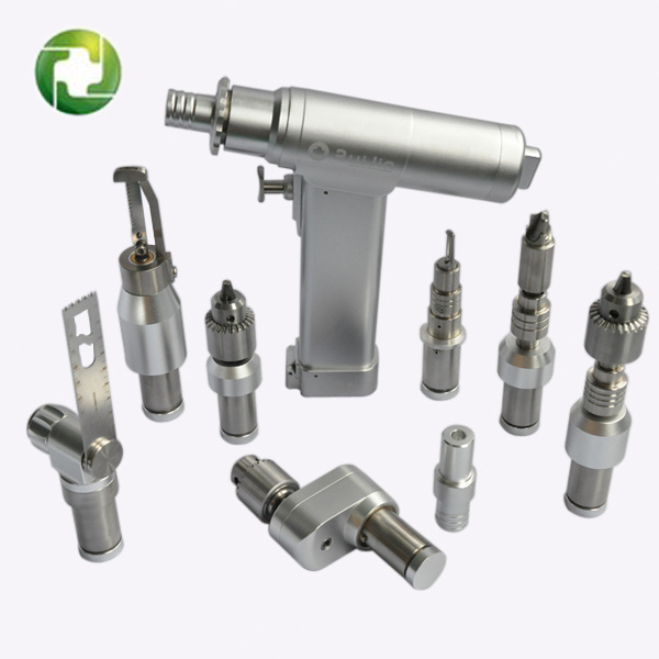 Cheap High Quality Durable Autoclavable Sterilize Spare Parts Electric Power Tools Small Animal Veterinary Surgeon Veterinarian Surgery