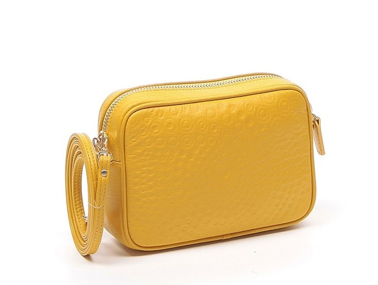 Factory Wholesale Designer Handbags Makeup Bag Cosmetic Bag (LDO-160912)