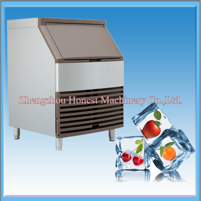High Quality Ice Making Machine with Ce Approval