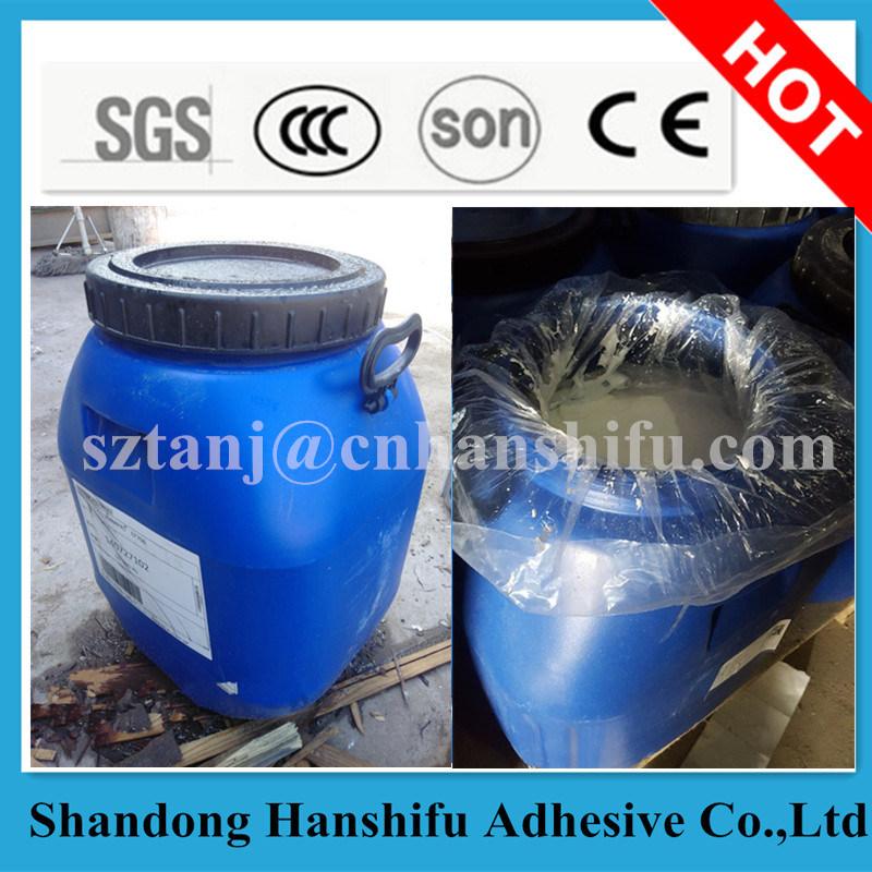 China Low Price Super PVA White Wood Glue