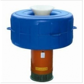 High Quality Floating Pump for Aerator