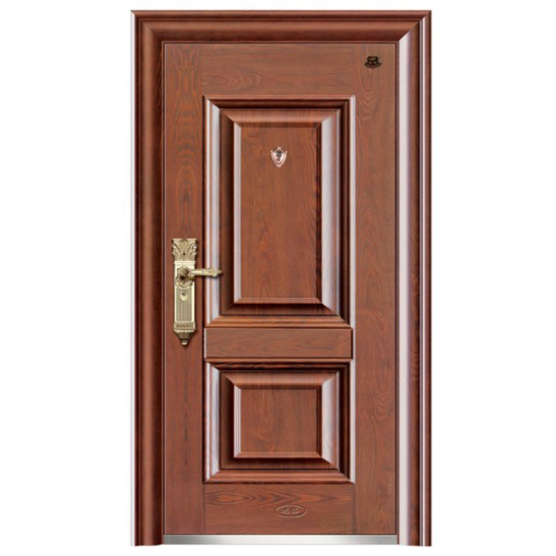 for Door design picture