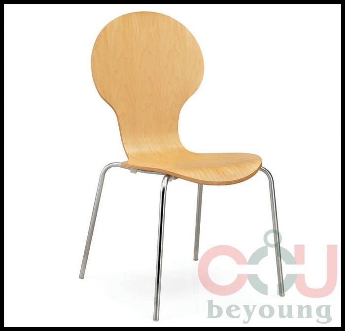 700 673 Chair Bentwood Cafe Dining Wooden