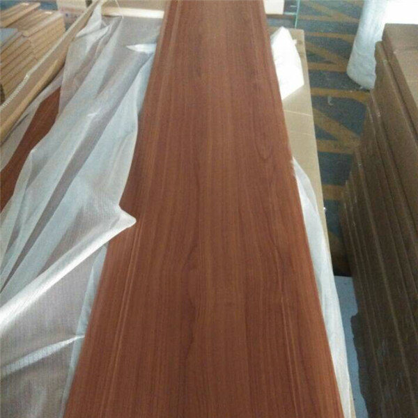 Wardrobe Door. Melamine MDF, Glass Cabinet Door