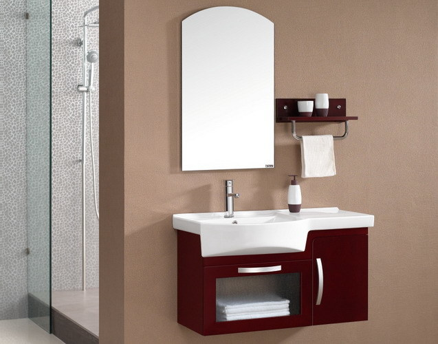European design bath cabinet whole contemporary bathroom for European style bathroom