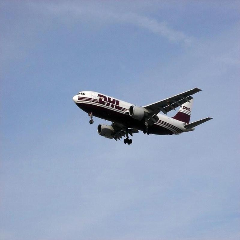 Air Cargo Shippment to Miami From Guangzhou, Shenzhen, Ningbo, Shanghai Air Port