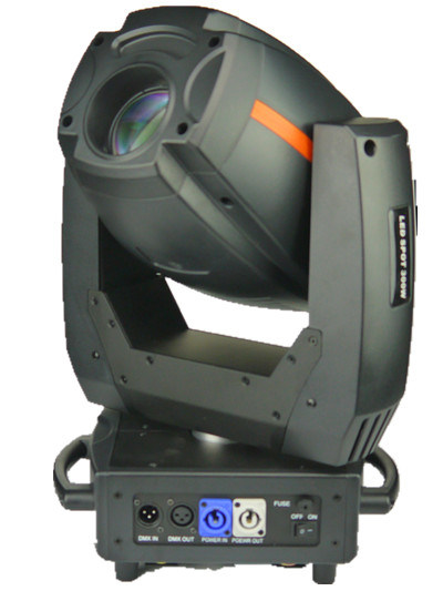 LED 300W Spot Moving Head Light for Stage