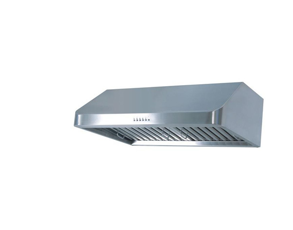 China Kitchen Hood ~ China kitchen range hood ultra thin