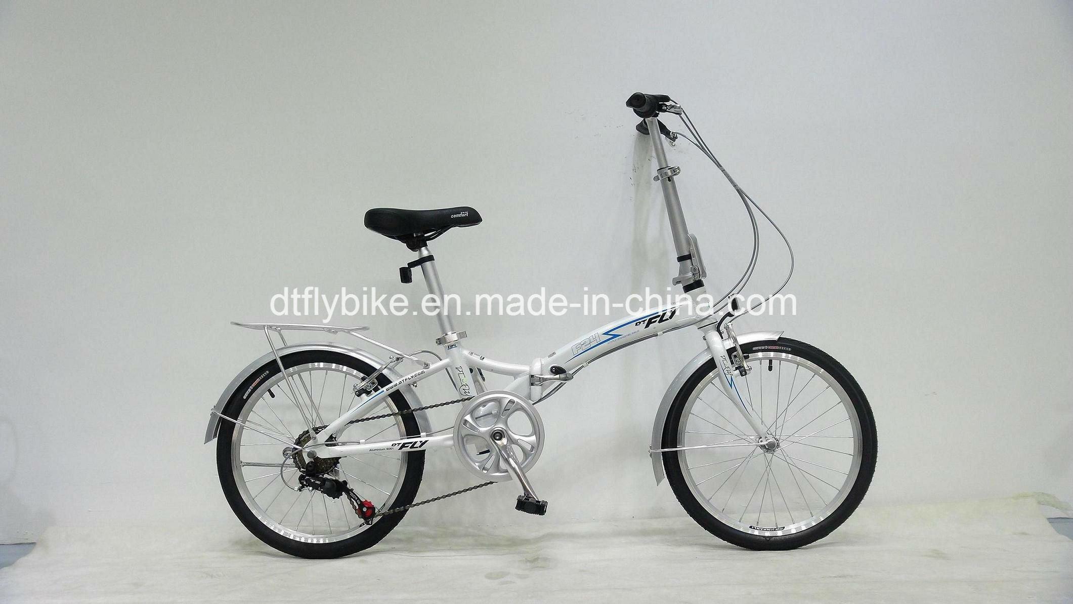 20inch Alloy Frame Folding Bike, Cheap Price Folding Bike,
