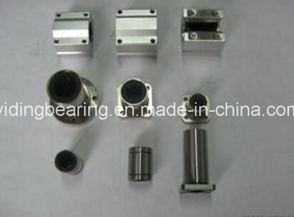 for CNC Guide Sliding Inch Linear Motion Bearing Lmb4uu