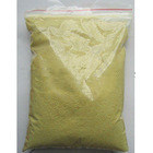 Sodium Naphthalene Formaldehyde, Concrete Admixture